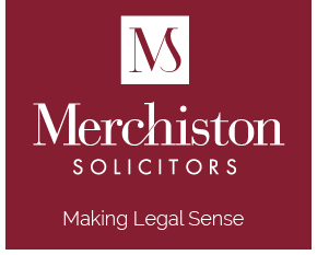 logo of best solicitors in London uk